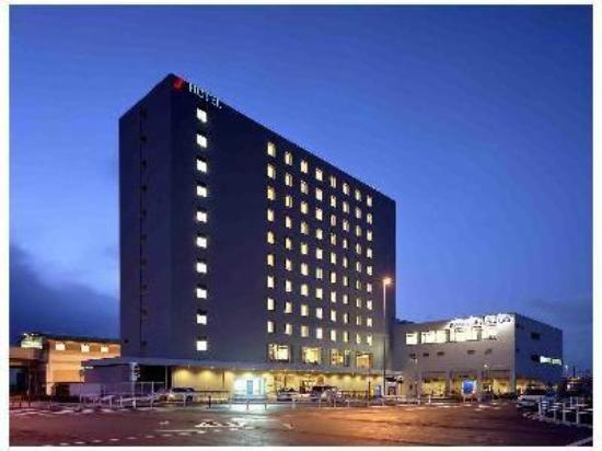 Photo of J Hotel Rinku Tokoname