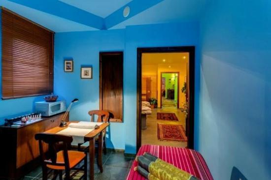 Photo of Esperides Hotel Naoussa
