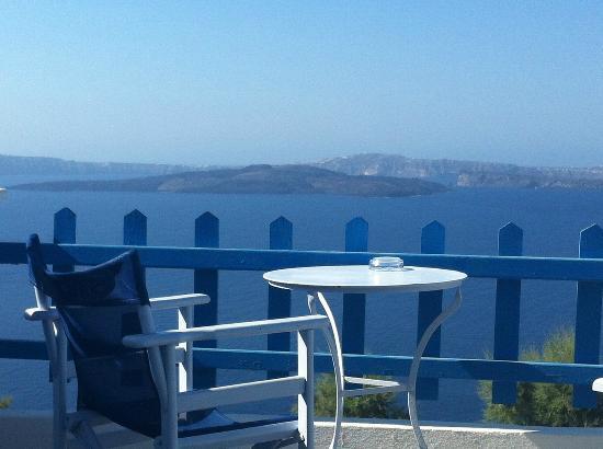 호텔 아틀란티다 빌라 사진