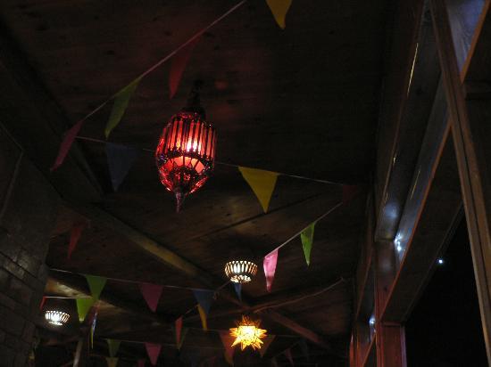 Sunshine Cafe Reviews