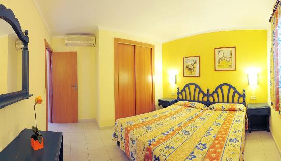 Photo of Apartamentos Es Bolero Cala d'Or