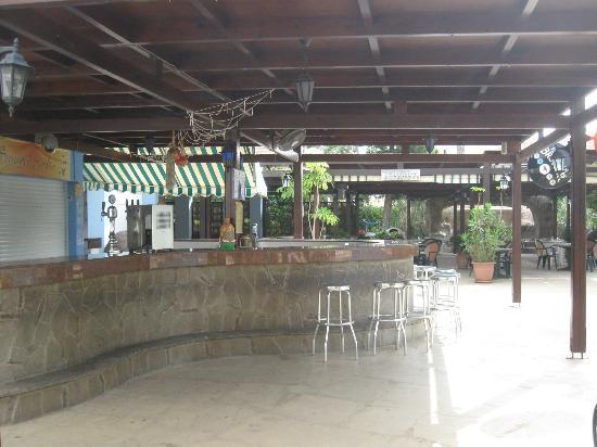 Photo of Paschalia Hotel Protaras