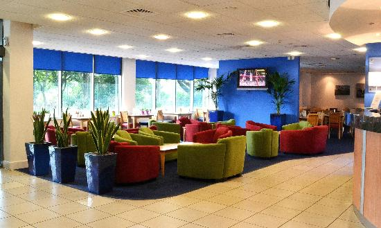 Days hotel derby derbyshire hotel reviews tripadvisor - Hotels in derbyshire with swimming pool ...