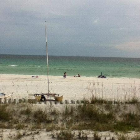 Sea Oats Motel Updated 2017 Prices Amp Reviews Destin Fl