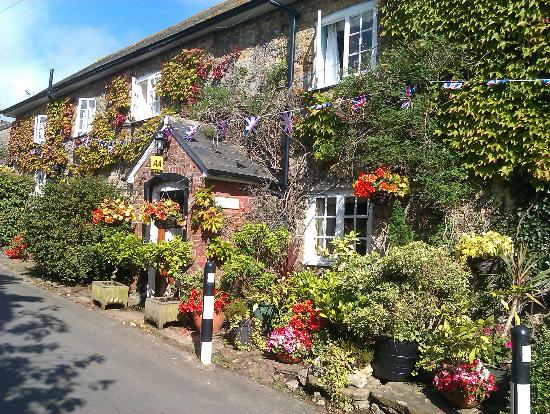 Photo of East Farm House B&B Abbotsbury