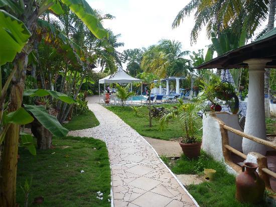 Hotel Coco Paraiso照片