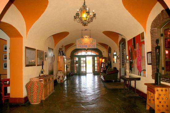 La Posada Hotel 사진