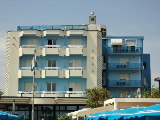 Bewertungen Hotel Il Lungomare
