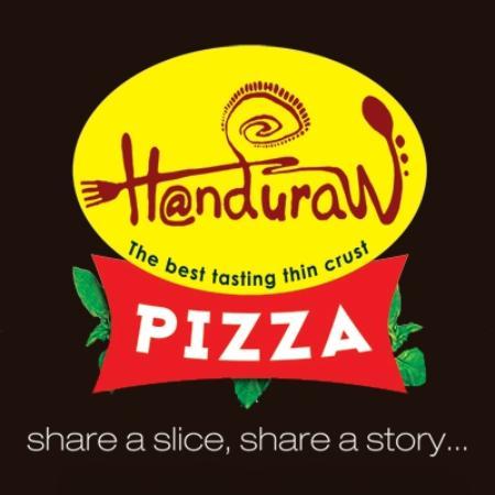 handuraw pizza gorordo share a slice share a story with handuraw pizza