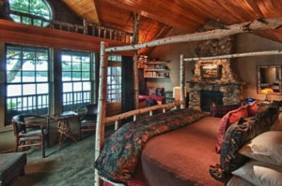 the boathouse lodge at church landing picture of church landing at rh tripadvisor com church landing meredith nh website church landing meredith nh activities