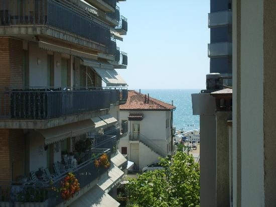 Hotel Casa Mia