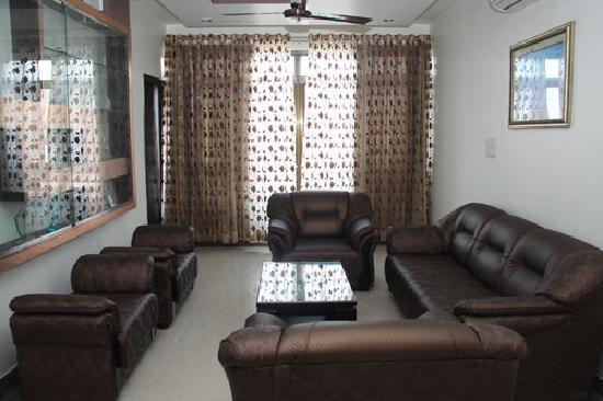 Nook Udaipur