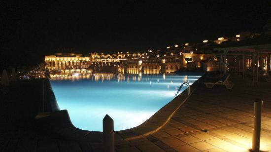 Citadel Azur Resort: .