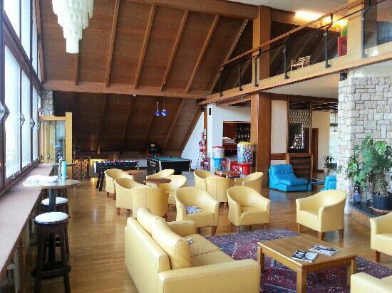 Grand Hotel Mondole Frabosa Sottana