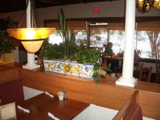 Olive Garden Fort Worth 925 Hwy 183 Restaurant Reviews Phone Number Photos Tripadvisor