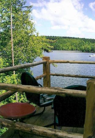 kiwassa lake bed breakfast prices b b reviews saranac lake rh tripadvisor com