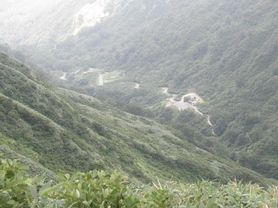 Tsuruoka 사진