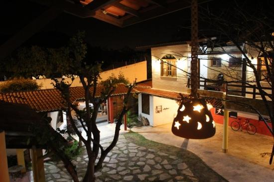 Paracuru Kite Village: Room View