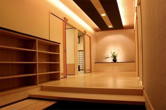 International Hotel Matsuyama: 国際ホテル松山