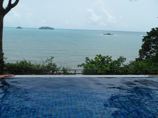 koh chang cliff beach resort 3* Koh Chang Cliff Beach Resort in Trat Province | Hotel Rates ...