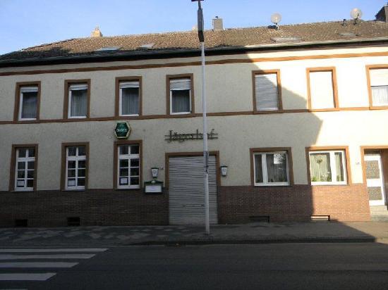 sexyburfuck Linnich(North Rhine-Westphalia)