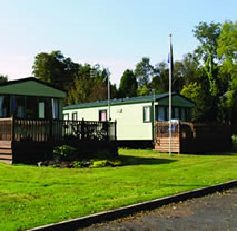 Aberdwylan Holiday Park: getlstd_property_photo