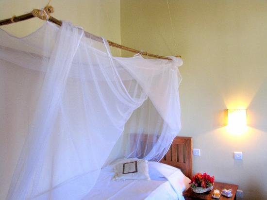 Exceptional Olgau0027s   The Italian Corner: Olgau0027s Guest House Bedroom
