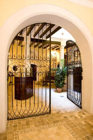 Photo of Hotel San Lorenzo Palma
