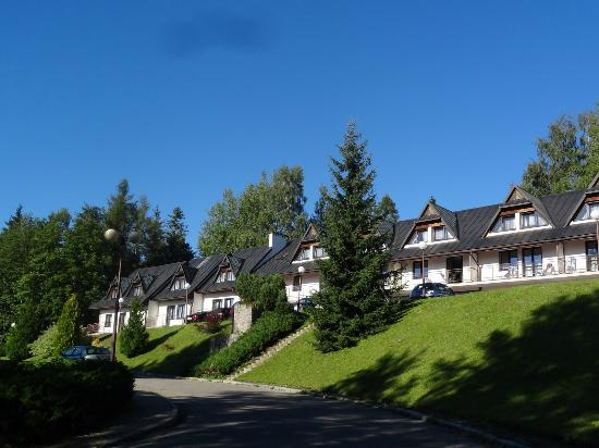Photo of Antalowka Pension Zakopane