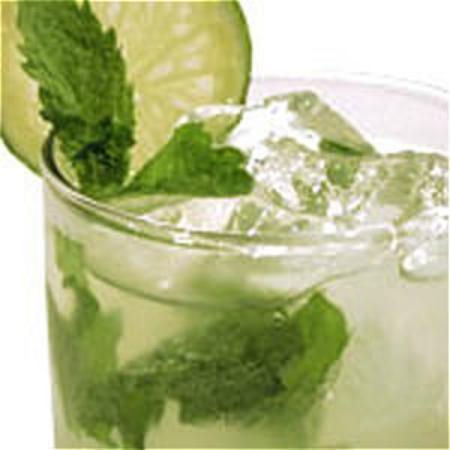 Hostal Alicia: Cocktails