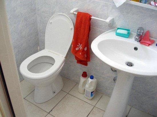 Come arredare un bagno piccolo la casa in ordine