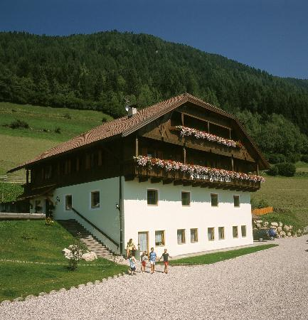 Pension Falkenstein