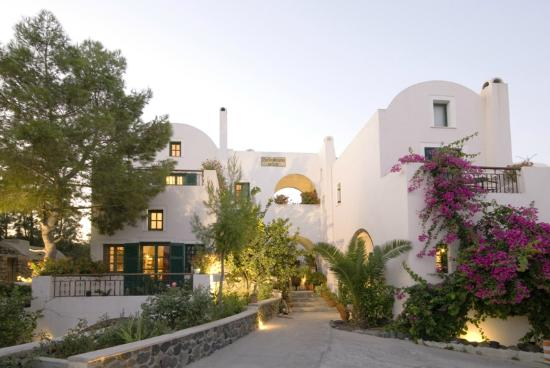 Αποτέλεσμα εικόνας για Costa Marina Villa