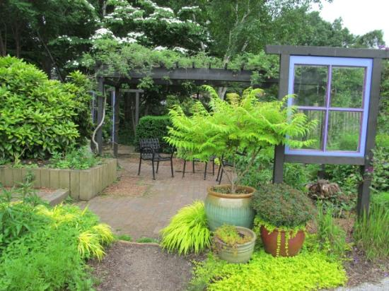 Queens Botanical Garden: One Of The Unique Gardens