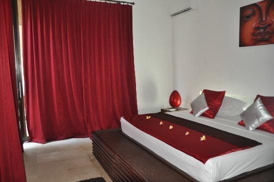 Photo of H Rooms @ Horizontal Gili Trawangan