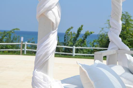 Cavo Olympo Luxury Hotel & Spa - Adult Only: 6