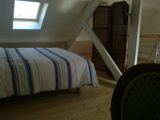 au mont sarah dunkerque france voir les tarifs et avis chambres d 39 h tes tripadvisor. Black Bedroom Furniture Sets. Home Design Ideas