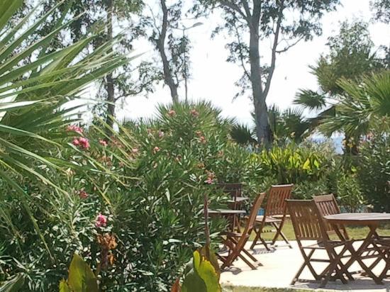 Club Yali Hotels Resort Aquapark