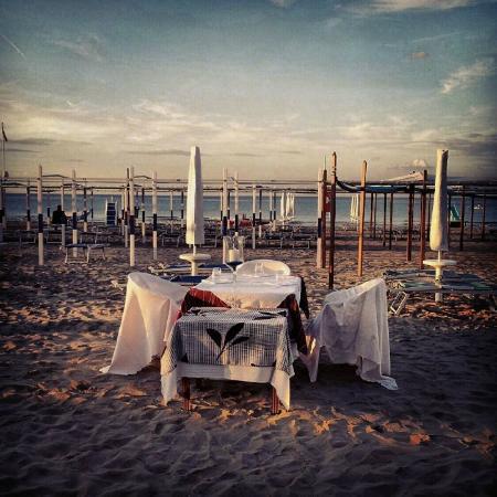 Ristorante La Griglia, Riccione - Restaurant Reviews, Phone Number ...
