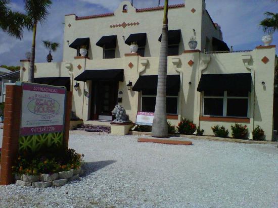 Photo 11 Beach Palms Suite Siesta Key