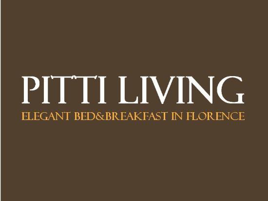 Pitti Living: brand