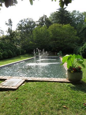 Historic Morven Park
