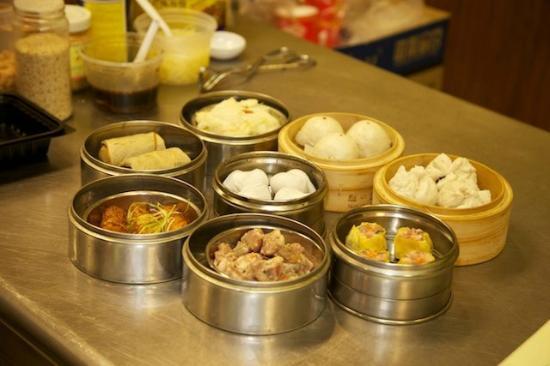 Good Chinese Restaurants In Omaha Ne