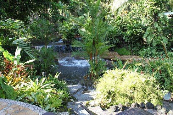 life streams massage colorado springs