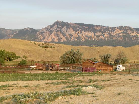 写真Klondike Ranch枚