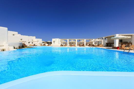 Photo of Archipelagos Resort Hotel Paros