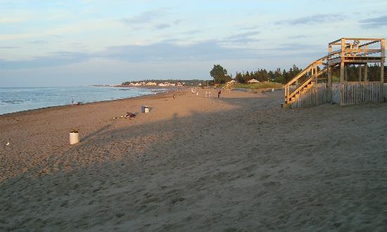 [Image: parlee-beach-provincial.jpg]