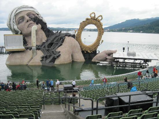 Beste Spielothek in Bregenz finden