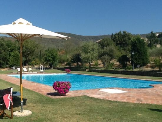 Relais Villa Baldelli照片