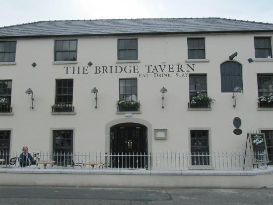 The Bridge Tavern 사진